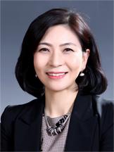 현산초등학교 교장